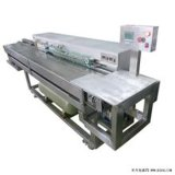 Formosa Blister Sealing e Packaging Machine