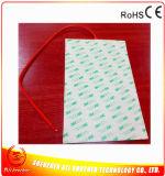 подогреватель силиконовой резины подогревателя принтера 3D 200*300*1.5mm
