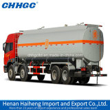 Sale에 기름과 Gas Online Transport Tank Trailers