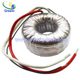 transformateur électronique de l'éclairage 30W pour des lampes de l'halogène 12V