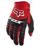 Перчатки Fox участвуя в гонке перчатки Bike горы перчаток корабля дороги перчаток -