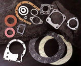 Non-Metal Flexible Gasket (CXG-15)