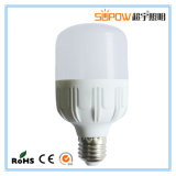Nueva luz del bulbo 5W 8W 9W LED del diseño LED