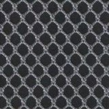 100% Polyester Mesh Fabric Suitable For Hats, Bags And Cases