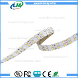 Luz de tira ajustable cambiable de IP20 SMD5050 36LEDs CCT LED