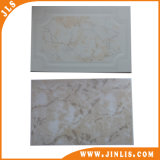 Keramisches Glazed Inkjet Floor Wall Tiles 200*300mm
