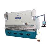 Il CNC stampa il freno/macchina di piegamento di Machine/Folding