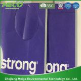 Mehrfachverwendbare Lebensmittelgeschäft-Einkaufen-Handgriff-Großhandelsbeutel (MECO187)