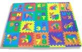 Alphabet + animal (KB-025)