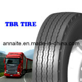 Pneu do caminhão para o pneu 385/65r22.5 do reboque da venda