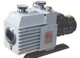 Pompe de vide (2XZ-25B)