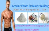 Stéroïde anabolique d'hormone stéroïde de rangée pour la perte de poids