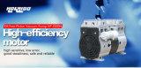 산업 기계 (HP-2000H)를 위한 HP 시리즈 피스톤 진공 펌프