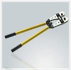 Handwerkzeuge (HX-150B)