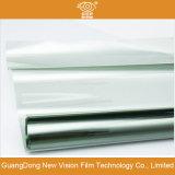 De la fábrica película teñida metálica del vidrio de ventana de coche de la venta directo