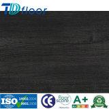 Plancher moderne de vinyle de PVC de type de qualité chaude de vente