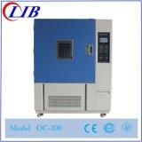 Bibliotheks-Ozon-Prüfvorrichtung-Maschine (OC-100)