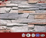 Culture pierre artificielle Cultured Stone pour Revêtement mural (Ledge Slate Stone)