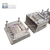 Injection en plastique Mwbm-201030ould (WBM-201030) de précision professionnelle de la Chine