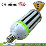 Hohes Punkt-Licht des Lumen-E27 E39 100W SMD warm/Tagesweiße Mais-Lampe