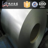 Большинств популярный лист строительного материала покрынный Aluzinc гальванизированный стальной