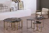 自由な組合せの家具