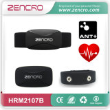 Bluetooth digital Cinturón de pecho Heart Rate Monitor