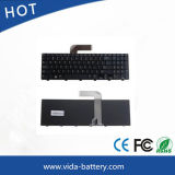 Laptop-Tastatur für DELL Inspiron 15r N5110 M5110 wir Lay-out