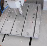 Знак Braille делая маршрутизатор CNC
