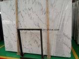 Дешевый мрамор китайской белизны, мрамор Guangxi белый для сляба/плитки/Countertop