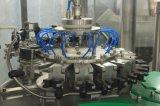 3 dans 1 machine de remplissage de l'eau carbonatée