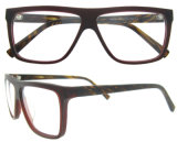 Ацетат Eyewear способа Eyewear 2016 оптовый оптически рамок