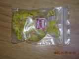 Конфета сахара Aweet (KD-FD-008)