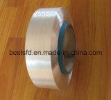 Fio de nylon de baixa temperatura de fusão (SFD-LMY-100)
