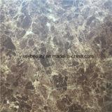 EU에 의하여 증명되는 돌 패턴 방수 비닐 마루