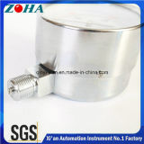 63мм / 75мм Датчики давления Капсула для измерения давления Micro