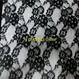 Gli accessori dell'indumento di Afrian si dirigono il tessuto del merletto della tessile
