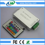 Regulador del LED RGB con plazo de expedición corto de RoHS del CE