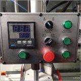 Четырехголовочный Сварочный Аппарат для ПВХ/UPVC Окон