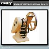 Máquina pequena da imprensa da tabuleta (COMEQ-1.5)