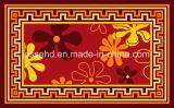 Мытье нового ковра конструкции красивейшего легкое Мураве-Смещает половик