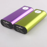 5600mAh Mobile Power Bank für iPhone/iPad/MP3/MP4/PSP (OM-PW150)