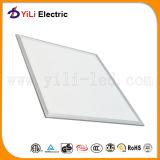 Alto schermo piatto di Squre LED di TV-Tecnologia di luminosità 36W 600*600
