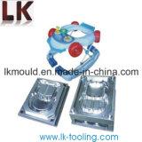 Het plastic Afgietsel van de Injectie voor Miniatuurauto
