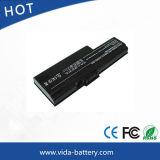 Nueva batería para Toshiba Qosmio F50-F55 F501 PA3640u-1bas1 4400mAh 10.8V