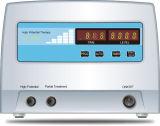높은 잠재적인 치료 장치 (HK-8076D)
