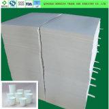 Tazze di carta di Kfc e contenitore di carta di alimento, fornitore della materia prima in Cina
