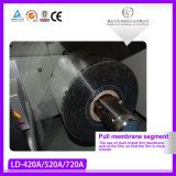 Máquina de embalagem automática do tabaco de Shisha do melaço do malote plástico no preço de fábrica