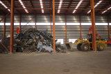 [بسإكس-88104] [4000هب] معدن يمزّق متلف معمل لأنّ يعيد مهدورة سيارات وخردة فولاذ