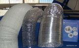 Conduttura rotonda di alluminio (ATM-600)